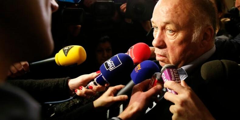 """Prison ferme requise contre """"Dodo la saumure"""" à Lille"""
