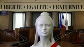 Le maire FN de Hayange fait appel de son inéligibilité