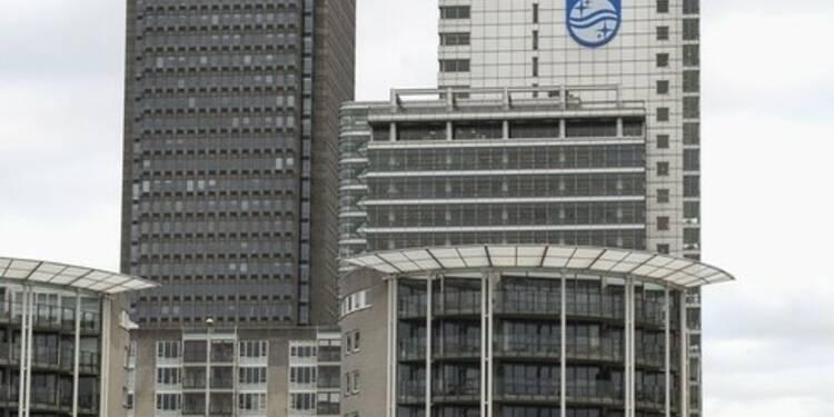 Philips avertit sur ses résultats du 4e trimestre
