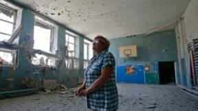 Kiev et Moscou progressent sur les conditions d'une trêve