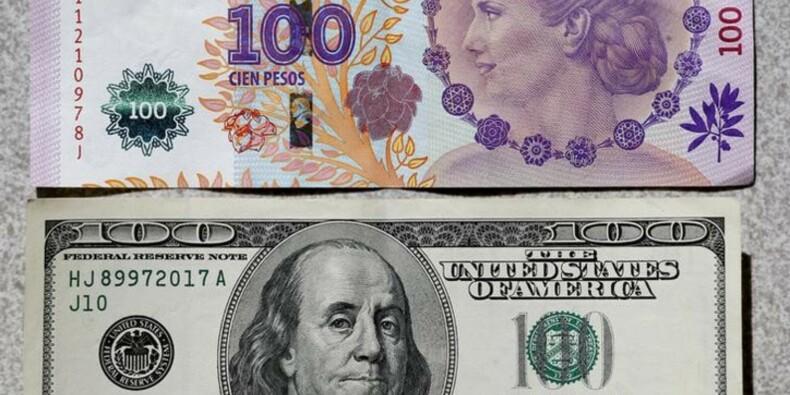 Doutes sur la fiabilité de la statistique du PIB argentin