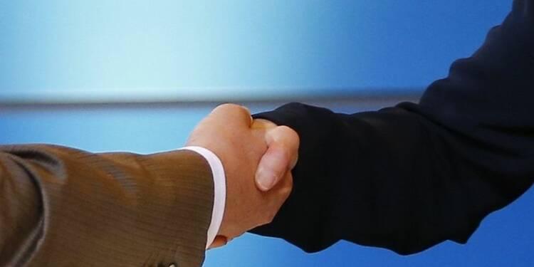 Transparency International épingle la France sur le lobbying