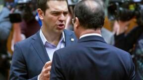 La question grecque prendra du temps, dit-on à l'Eurogroupe