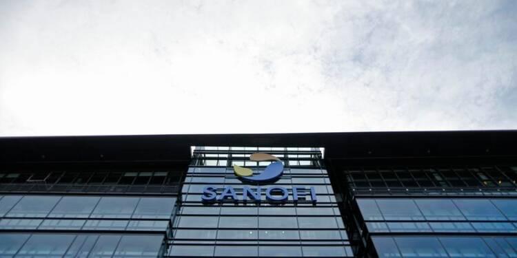 Sanofi défend sa recherche, mais déçoit sur le diabète