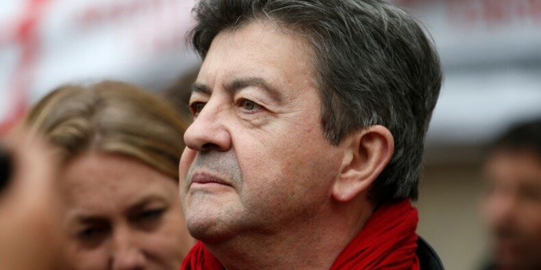 La gauche de la gauche française se réjouit des résultats grecs