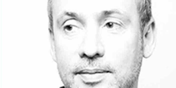 Vincent Ricordeau : il permet aux particuliers de prêter aux entreprises
