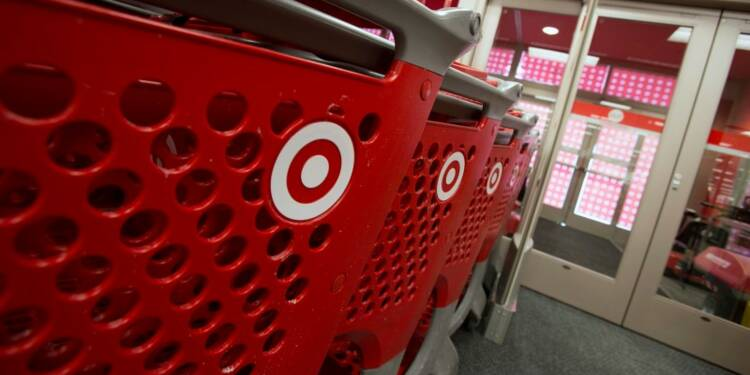La chaîne de supermarchés Target se retire du marché canadien