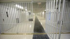 Un encellulement individuel en 2022 dans les prisons françaises?