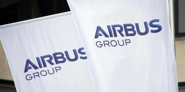 Airbus veut sortir de Dassault