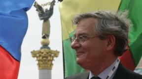 Jean Lemierre, l'homme du sérail, prend les rênes de BNP Paribas