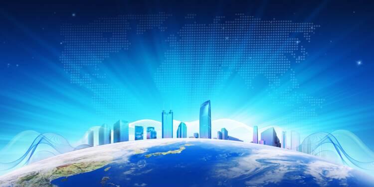 Création d'entreprises en France en 2016 : plus d'entreprises individuelles et de SAS, léger repli des micro-entreprises