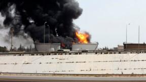 Trêve à Tripoli, accalmie à Benghazi