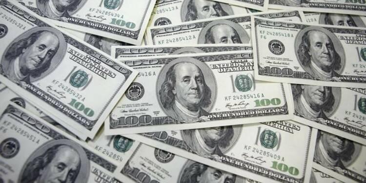 """À Harvard, l'écart de richesse aux États-Unis jugé """"pas tenable"""""""