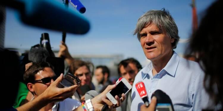Le gouvernement annonce des aides pour les légumiers bretons