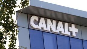 Canal Plus va perdre son exclusivité sur les droits du rugby