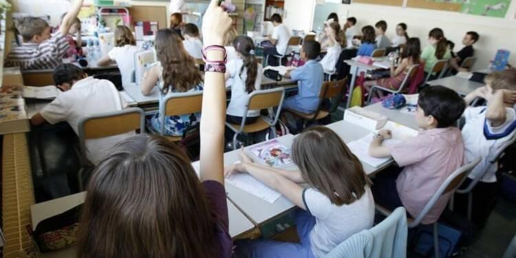 L'enseignement en France n'est pas pertinent, selon l'OCDE