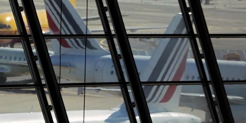 AF-KLM s'appuiera sur Transavia pour croître en Europe