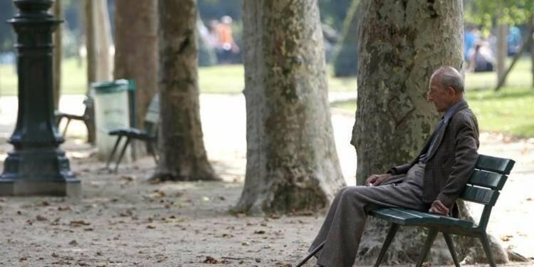 L'équilibre des régimes de retraite de base possible en 2020