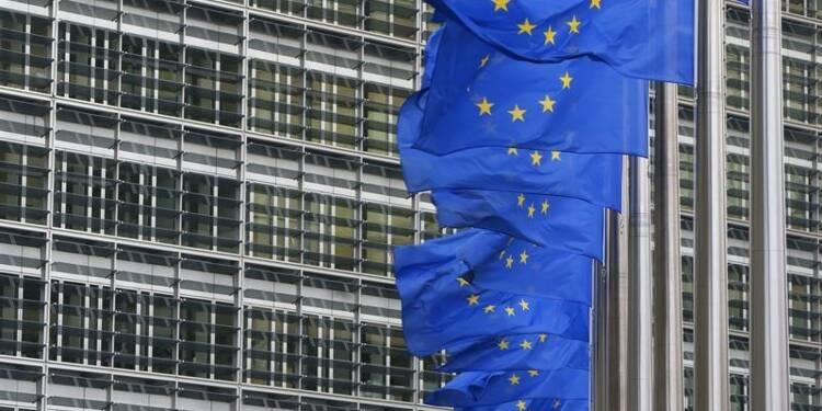 Bruxelles prendra son temps pour statuer sur la France
