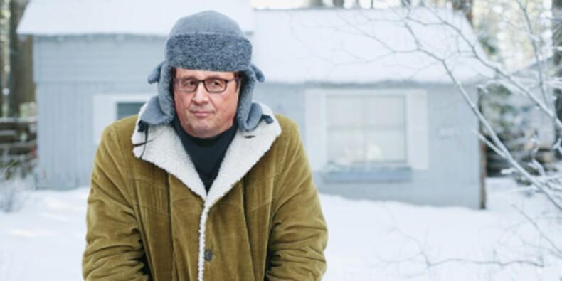 Non à Hollande, oui à l'Islande !