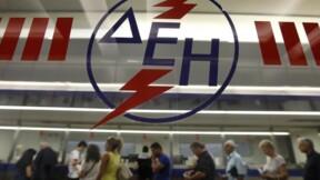 Le n°1 de l'électricité en Grèce perd son PDG, inculpé
