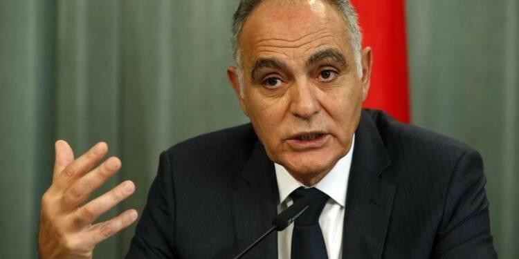 Le chef de la diplomatie marocaine annule une visite en France