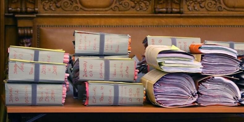 Procès en appel de l'affaire des surirradiés d'Epinal