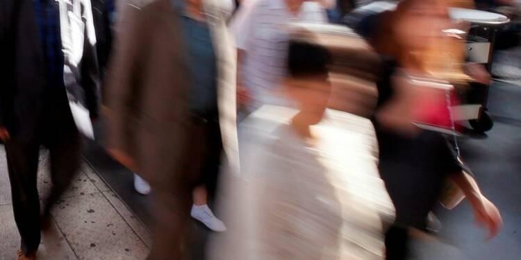 La défiance des Français envers l'islam diminue, selon une étude