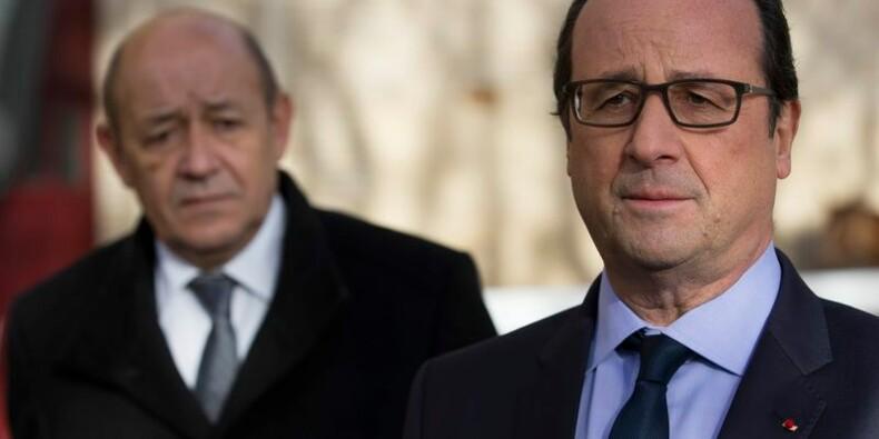L'ex-otage Serge Lazarevic de retour en France mercredi