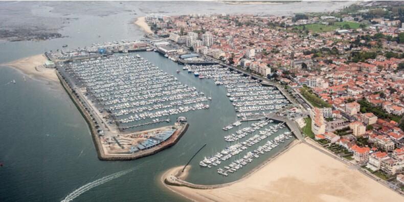 Landes-Gironde : même dans les stations huppées, les vendeurs de résidences secondaires abaissent leurs prétentions