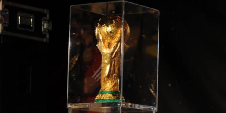 Le Brésil a tout sacrifié pour son Mondial de foot !