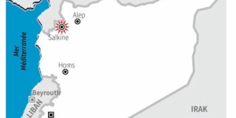 Le chef militaire d'Al Nosra a été tué en Syrie