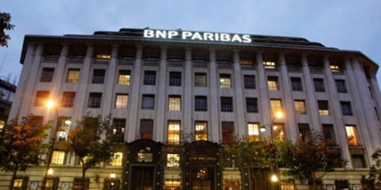 Le montant des amendes infligées aux banques a explosé depuis 4 ans