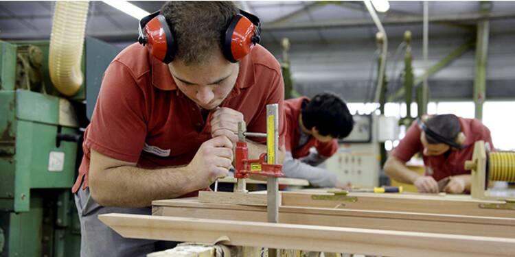 Retraite : les nouvelles règles d'acquisition de trimestres pour les apprentis