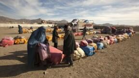 Les attaques contre les humanitaires atteignent un niveau record