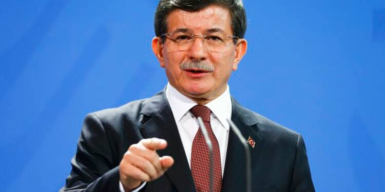 Le ton continue de monter entre la Turquie et Israël