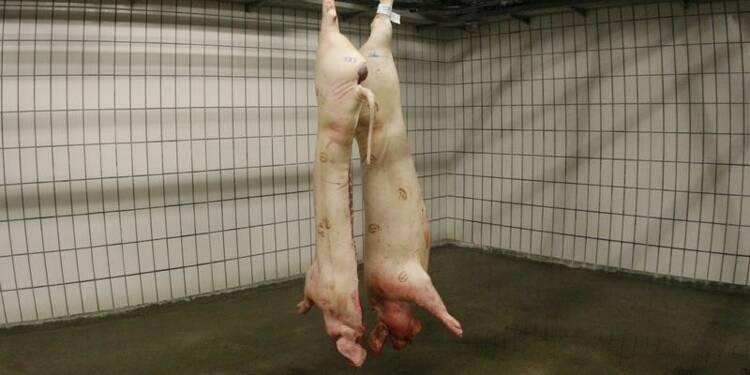 Les offres de reprise des abattoirs AIM repoussées au 19 mars