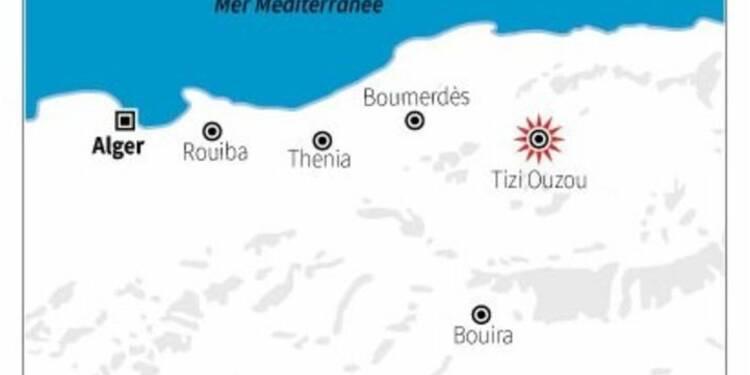 Le Français enlevé appelle Hollande à ne pas intervenir en Irak