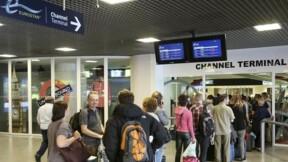 Londres met en vente sa participation de 40% dans Eurostar