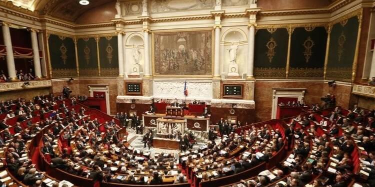 Trois élus UMP épinglés pour des comptes à l'étranger