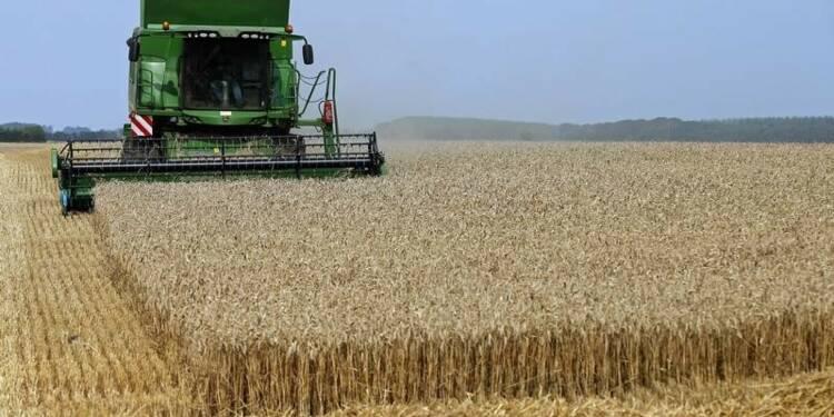 RPT-Paris ne sera pas remboursé de toutes ses subventions agricoles