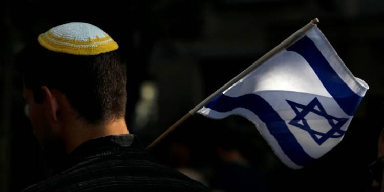 Appel à ériger la lutte contre l'antisémitisme en cause nationale