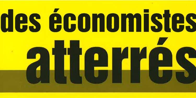 Salaires, impôts… 8 idées à contre-courant pour booster notre économie