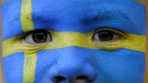 La croissance suédoise au plus haut depuis 2011 au 4e trimestre
