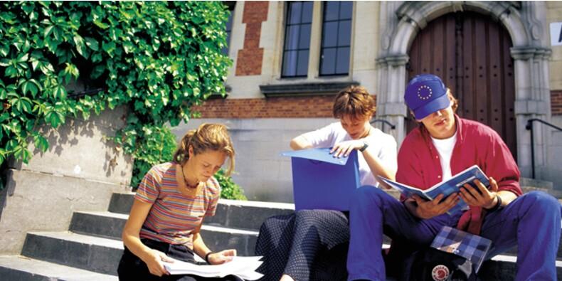 Les pays les plus chers pour les étudiants étrangers à l'université