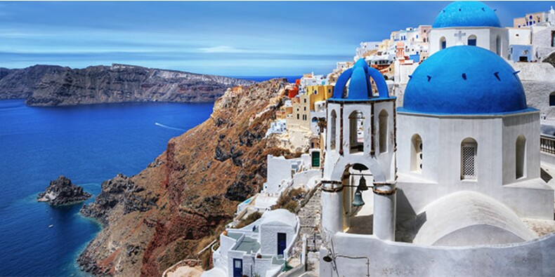 La Grèce n'est pas le pays le plus endetté d'Europe!