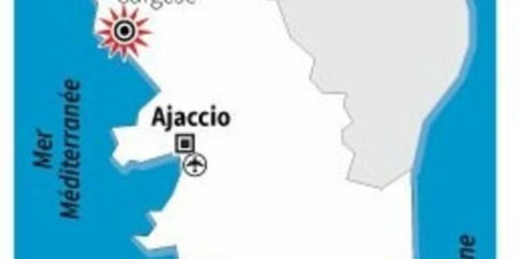 Un village du Club Med visé par un attentat en Corse