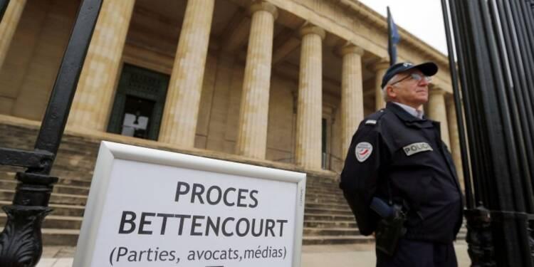 Décision attendue le 28 mai dans le procès Bettencourt