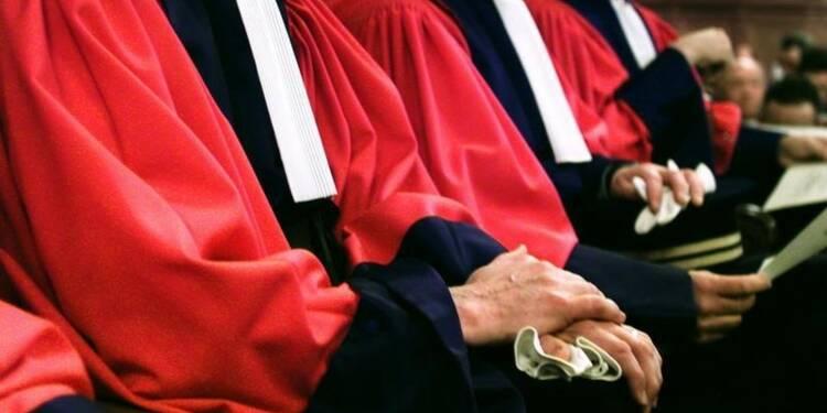 Les députés reportent la collégialité de l'instruction