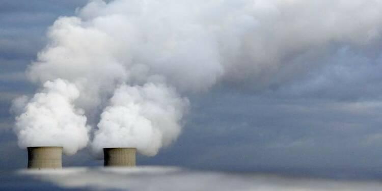 L'Assemblée veut mieux protéger les centrales nucléaires